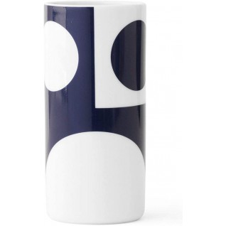 Verner Panton Vase, Small
