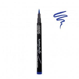 Eyeliner Long Lasting Marker - Blue - N°3