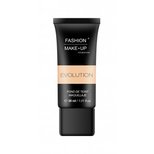 Foundation Evolution N°02 - 30ml