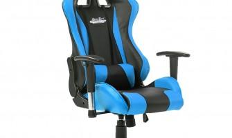 Hvordan vælger du den bedste gaming stol til dig