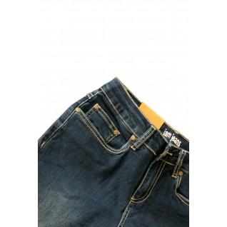 Jam Jeans HCB15C
