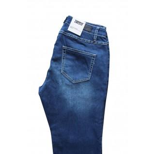 Zupply Jeans HCB15Z